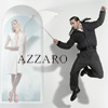Collection Azzaro by Cyril Lagel