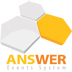 ANSWER EVENTS SYSTEM